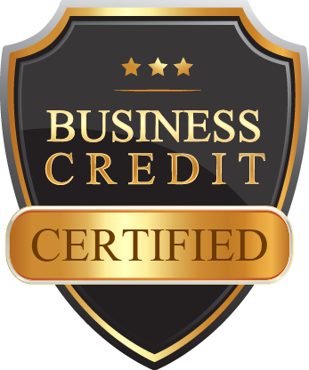 Business Credit Certified